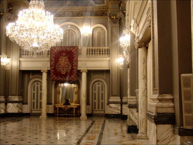 Los mejores museos de Valencia que podemos disfrutar 4