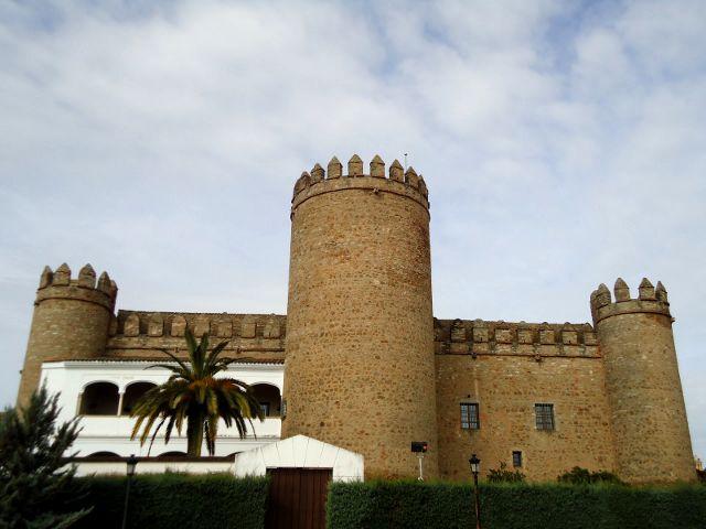 Qué ver en Zafra en un día, la desconocida de Extremadura