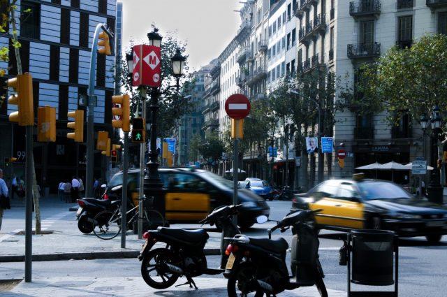 Los mejores espacios naturales para visitar desde Barcelona