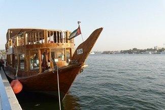 barco-dubai-creek