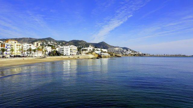 Los mejores lugares de ocio en Madrid y Barcelona 3